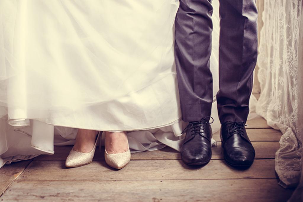 コロナ対策 滋賀 結婚式場