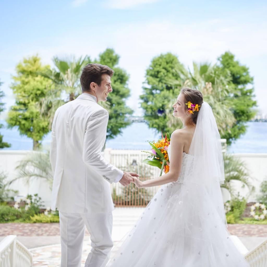 【結婚式を中止・検討を悩まれているかたへ】婚礼助成金フェア