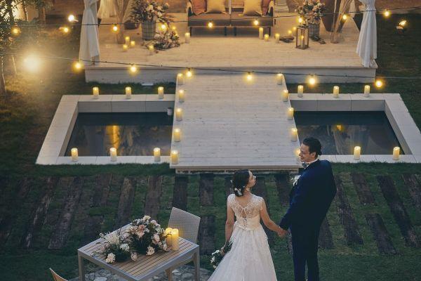 【BIGFAIR】Wedding Collection ~世界で唯一の結婚式計画